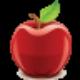果果播放器标题图