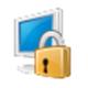 NET365网络监控软件标题图