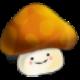 魔兽蘑菇插件标题图