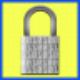 InfoSafe Plus标题图