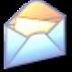 子弹头邮件群发软件标题图