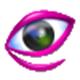 HotEye局域网屏幕监控软件