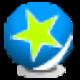 PDF生成器(PDFCreator)