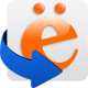 搜邮宝外贸搜索系统标题图