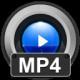 赤兔MP4监控录像恢复软件标题图