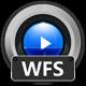 赤兔WFS监控恢复软件标题图