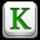 KK按键标题图