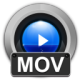 赤兔尼康MOV视频恢复软件标题图