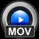 赤兔Promiere MOV视频恢复软件标题图