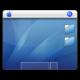 蓝梦Unix恢复软件标题图