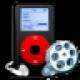 好易-iPod格式转换器标题图