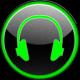 Razer Surround环绕声标题图