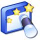 石青新浪微博推广软件标题图