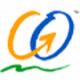 GO-Global Windows Host标题图