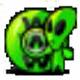 Xenu-死链接检测工具标题图