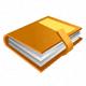财易合同管理软件 标准版标题图