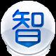 智胜竞彩北单足球彩票过滤软件标题图