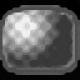 录酷游戏录像软件标题图