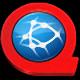 QVOD资源服务器标题图