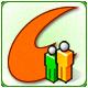 易售(Esale)美容美发会员管理软件标题图