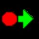 BhoScanner标题图