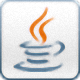 Sun Java SE Development Kit (JDK)标题图