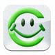 阿里通免费网络语音电话2013标题图