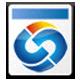 优道文档阅读器(UUDoc Reader)标题图