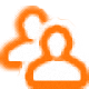 汇智在线进销存软件 免费版标题图