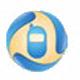 越狱卫士(手机管理软件)标题图