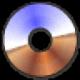 UltraISO软碟通标题图