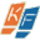 KF网页游戏辅助精灵