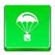 屏幕亮度调节系列软件