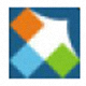 MOD校验码批量生成软件标题图