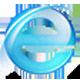 音速浏览器标题图