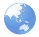 世界之窗浏览器6