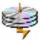 碟中碟虚拟光驱标题图