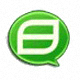 iBangKF网站在线客服系统软件标题图