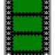 摄像头录像精灵  绿色免安装版标题图