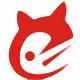 局域网管理软件LaneCat网猫(外网版)