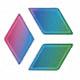 慧宇小企业财务软件标题图