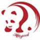 汉谷拼形输入法字典(动画版)标题图