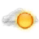 星语桌面天气日历标题图