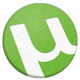 uTorrent标题图