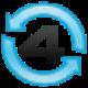 4Sync标题图