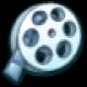 AVI视频转换器标题图
