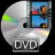 飞华DVD格式转换器