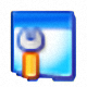 一键优化XP标题图