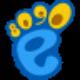 8090游戏浏览器标题图