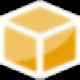 IbookBox 网页小说批量下载阅读器标题图